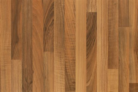 Walnut Block Laminate Worktops Gallery   Worktop Express
