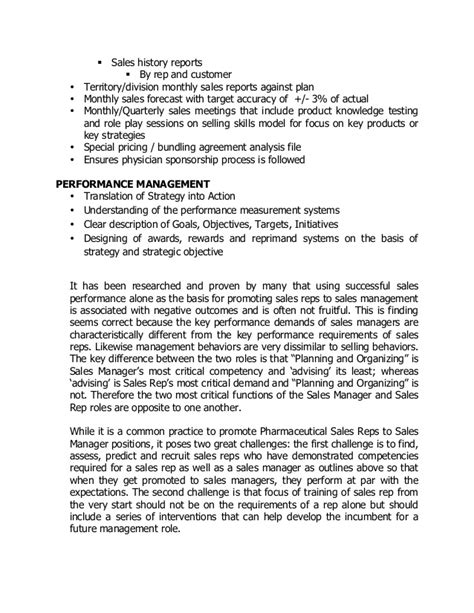 Personal Statement For Sle by Personal Statement For Sales Sales The Free Encyclopedia