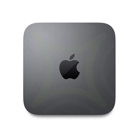 You'll find all the lowest prices from across the web right here, with offers available in the us, uk, and australia. Apple Mac Mini - MXNG2B/A | Mobile Phone Prices in Sri ...