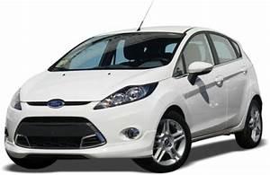 Ford Fiesta Lx 2012 Price  U0026 Specs