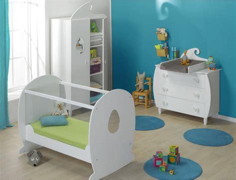 etagere chambre garcon chambre bébé katherine roumanoff