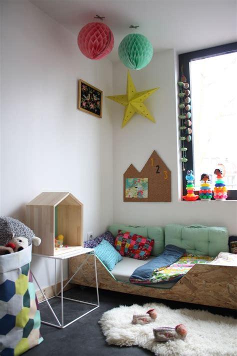 decoration chambre d enfants 10 blogs pour booster la déco d 39 une chambre d 39 enfant