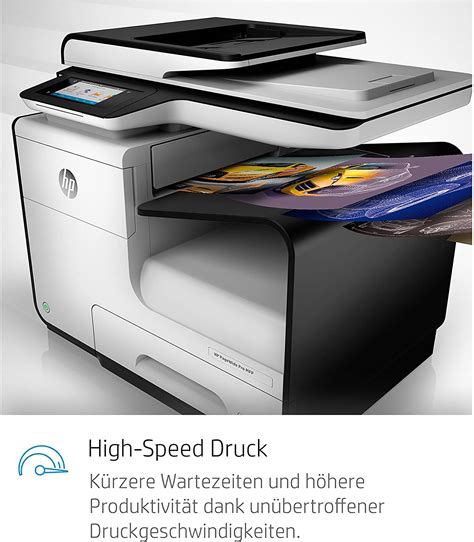 The hp pagewide pro 477dw printer uses the hp 972a or 972x ink cartridge series: DruckerTreiber: HP Pagewide pro 477dw Treiber Windows & Mac