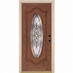 Laudable Home Depot Front Entry Doors Front Doors Awesome