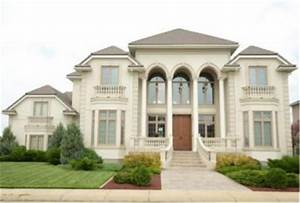 The Most Expensive Home In Canada [PHOTOS] - Timothy Sykes