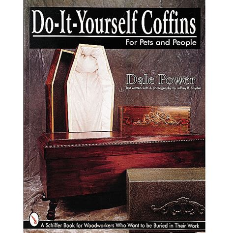 coffins book rockler woodworking  hardware