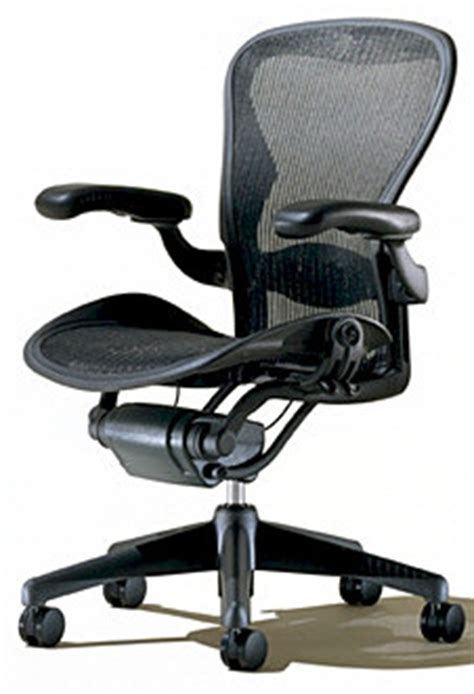 herman miller aeron sheepskin chair covers