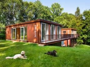 Shipping Container Homes for Sale Cheap