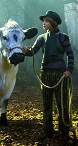 Jack in 'Into The Woods' (2014). Costume Designer: Colleen ...