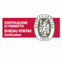 bureau veritas stock bureau veritas certificato brands of the