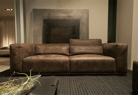 italian leather sofa best leather sofas best leather sofas 2016 best Modern