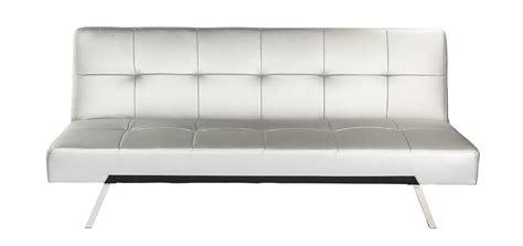 prix canap lit canapé lit argent canapé lit design à prix usine