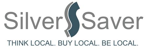 sitka chamber  commerce silver saver loyalty card