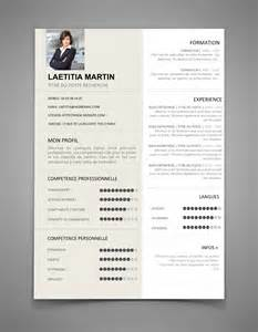 How To Write A Resume For Australian Government by Resume Exle Resume Cover Letter Exles Business