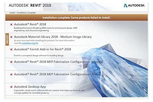 Download revit 2018 content library :: tiaveojchanen