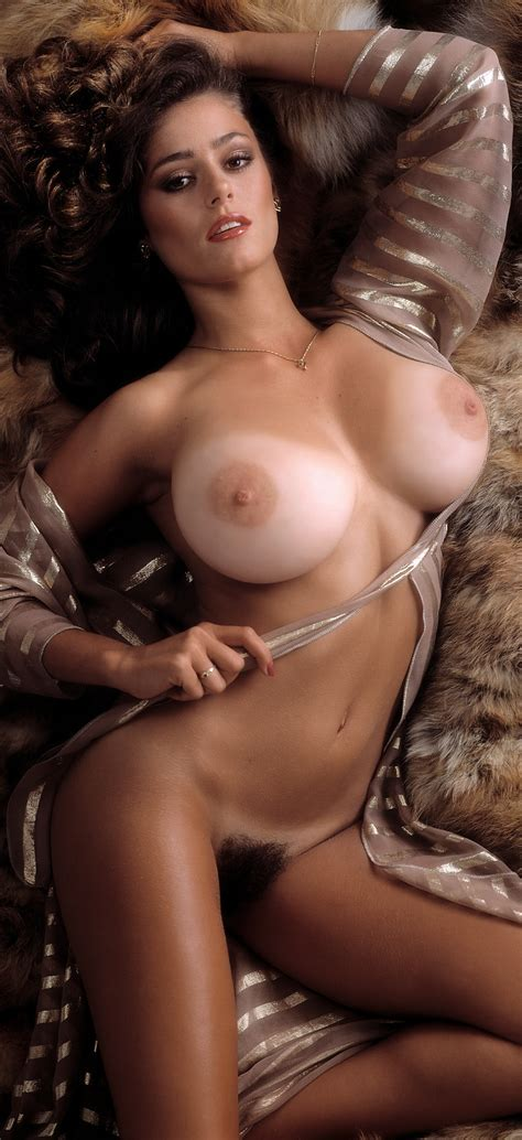 Playboy Playmates Past To Present The Sublime Blog