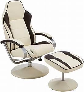 Moderne Relaxsessel Fernsehsessel : moderne relaxsessel und weitere relaxsessel g nstig online kaufen bei m bel garten ~ Indierocktalk.com Haus und Dekorationen