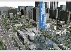 Learn to Work with Esri CityEngine to Create Smart 3D City