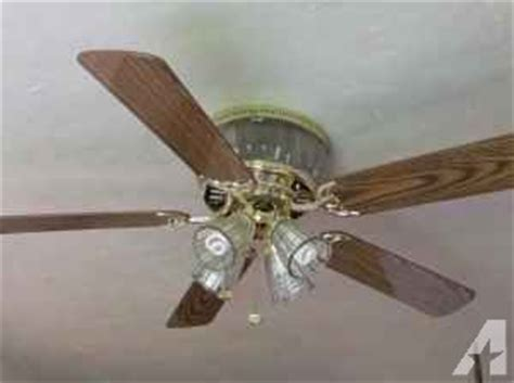 Harbor Ii Ceiling Fan by Harbor Moonglow Ceiling Fan 12 Exquisite Products
