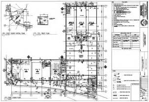 architectural layouts to select the great architectural designs the ark