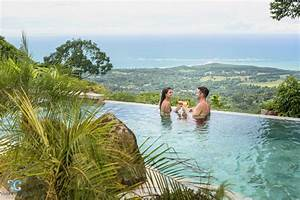hotel property nature preserve vista celestial With honeymoon in costa rica