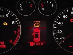Voyant Audi A3 : electronique golf 4 m canique lectronique forum technique ~ Melissatoandfro.com Idées de Décoration