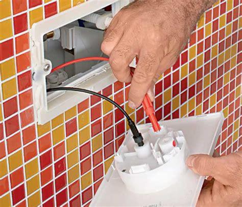 Costi Rifacimento Bagno Rifacimento Bagno Completo Modalit 224 E Costi Rifarecasa
