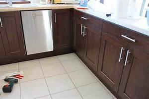 Meuble Cuisine Profondeur 40 Cm : meuble cuisine profondeur 40 cm ikea cuisine id es de ~ Teatrodelosmanantiales.com Idées de Décoration