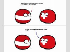 Polandball » Polandball Comics » The Neutrals