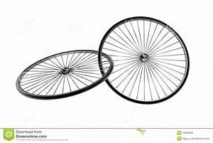 Fahrrad 4 Räder : fahrrad r der lizenzfreie stockbilder bild 10900489 ~ Kayakingforconservation.com Haus und Dekorationen