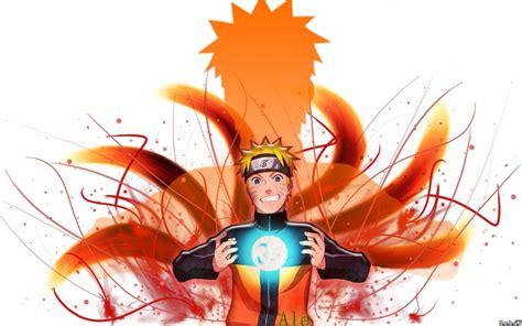 Rasengan Naruto Wallpaper Wallpaper