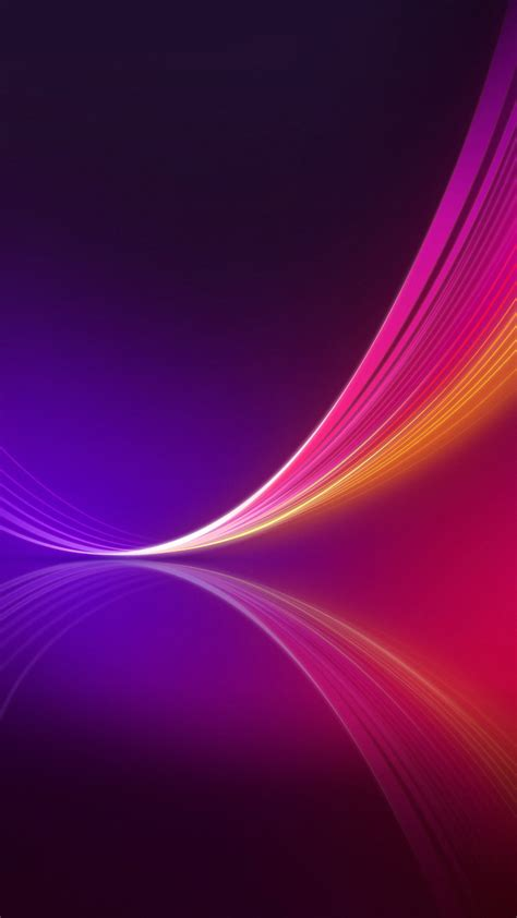Abstract Wallpaper For Android Phone by 100 Free Hd Phone Wallpapers For All Screen Resolutions