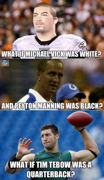 Nfl Meme Nfl Memes Football Nation Page 2