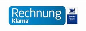 Kauf Auf Rechnung Klarna : sicher schuhe auf rechnung kaufen dank klarna purchaze ~ Themetempest.com Abrechnung
