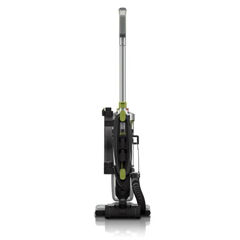 hoover air ultra lite bagless upright vacuum refurbished