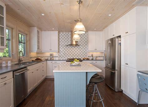 small cottage kitchen design ideas 60 inspiring kitchen design ideas home bunch interior design ideas