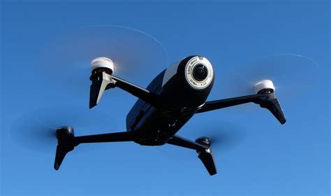 parrot bebop  fpv drone review  buy blog