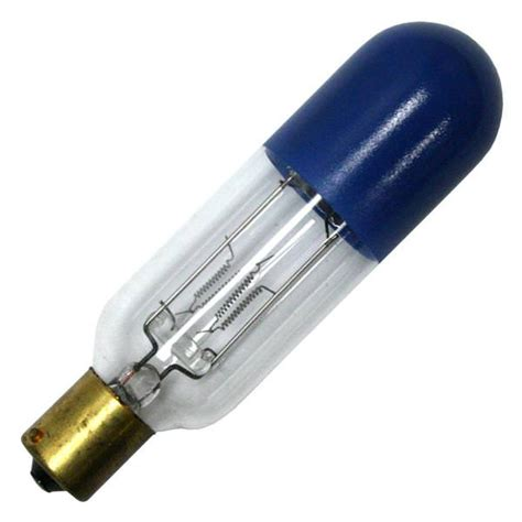 sylvania 77004 cnp projector light bulb elightbulbs