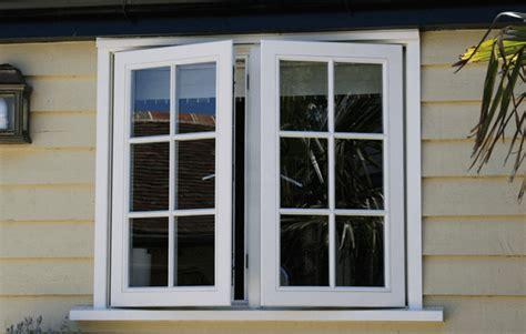 vinyl double pane windows houston houston window experts