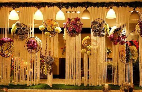 wedding flower decorators  delhi gurgaon noida