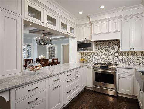 kitchen cabinets remodeling best 25 pass through kitchen ideas on half 3202