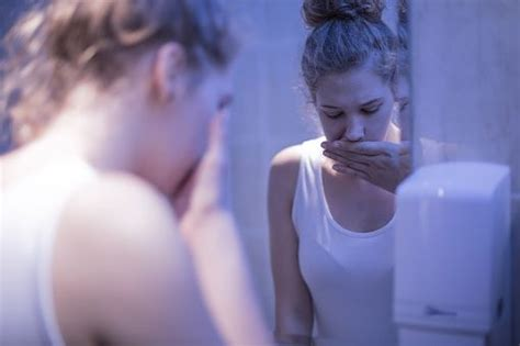 es la bulimia la bulimia nerviosa axa healthkeeper