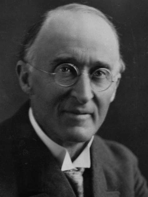 Frederick Delius: How a great British musical myth was