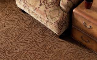 brown carpet for your living room