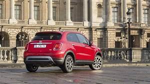 Petite Voiture Haute Et Confortable : petite voiture fun votre site sp cialis dans les accessoires automobiles ~ Gottalentnigeria.com Avis de Voitures