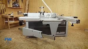 Felder DIY Hot Tub Build - YouTube