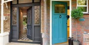 interior doors for mobile homes period home style add character style to your property