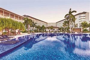 Luxury All Inclusive Resorts | Royalton White Sands