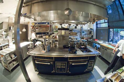 the kitchen sink restaurant kitchen restaurant kitchen restaurant kitchen equipment 6079