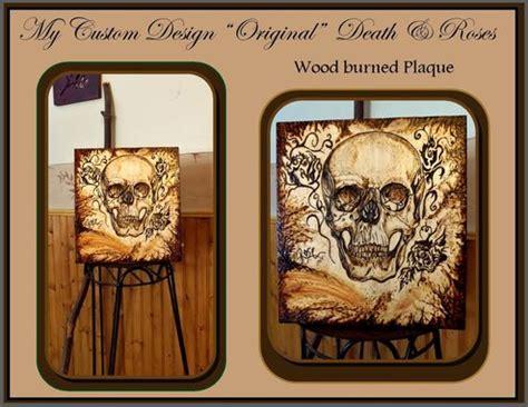 buy custom johnny depp pirates   carribbean art